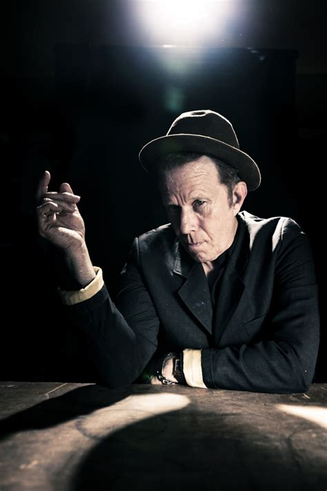best of tom waits 187 top 10 tom waits songs