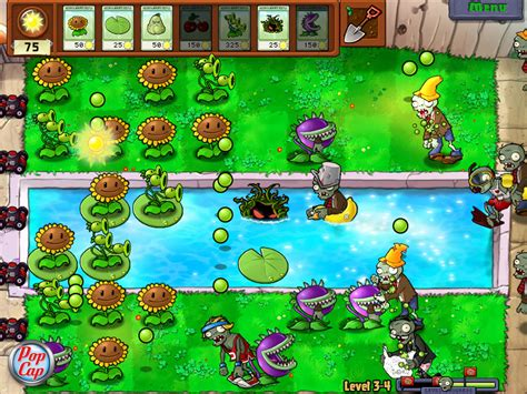 Home Design Game How To Get Gems by Plants Vs Zombies Cool Math Game Online Myideasbedroom Com