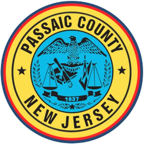 New Jersey Criminal Court Records New Jersey Court Directory