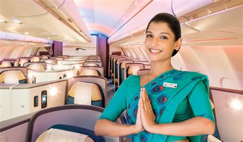 cabin crew members careers at srilankan airlines cabin crew members