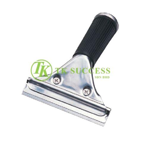 20 Tk Stel Kode 9831 stainless steel window scraper