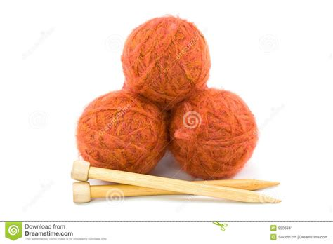 can you fly with knitting needles balls of yarn with knitting needles stock image image