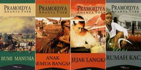 Pramoedya Bumi Manusia 10 best images about vox populi vox dei on