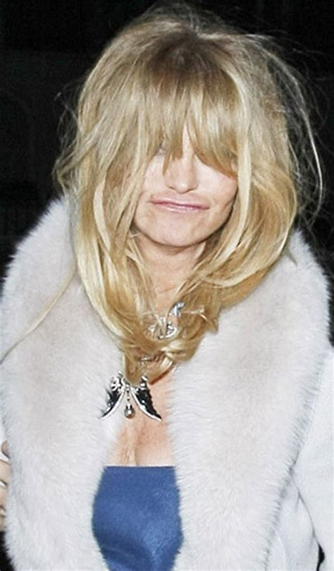 goldie hawn is how old 82 best images about goldie hawn on pinterest bette