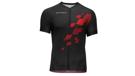 Audi Shirt by Jackets Bodywarmers Gt Gt Clothing Textiles Gt Audi