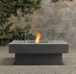 Propane Firepit Modern Pit Propane 187 Design And Ideas