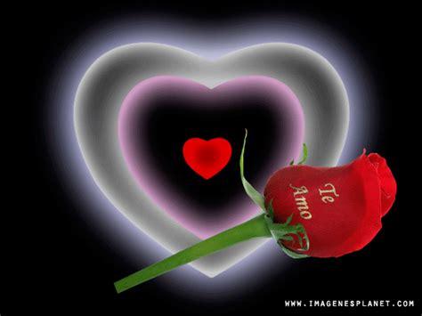 imagenes tiernas de amor en 3d imagenes tiernas de corazon con frases cortas de amor para