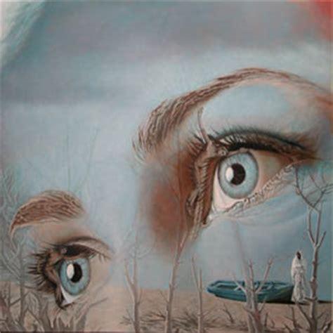 imagenes no realistas ejemplos realismo m 193 gico realismo m 193 gico