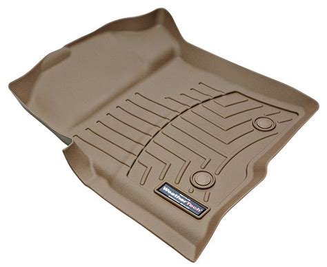Best Car Floor Mats For Winter by What Is The Best Winter Floor Mat To Protect Your Car