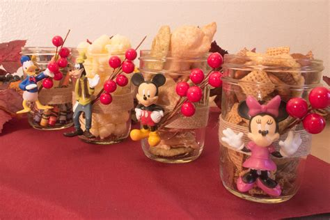 thanksgiving table decorations delysia chocolatier if you enjoy your meal family style with all