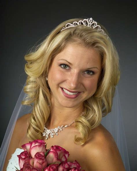 Wedding Hair Accessories Mississauga by Wedding Accessories In Toronto Mississauga And Barrie