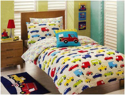 transportation bedding 17 best images about boy s room duvet covers on pinterest