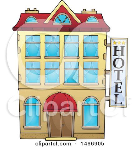 hotel clipart hotel clipart cliparts
