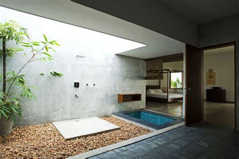 Gorgeous Home Interiors house with mesmerising ocean views kerala