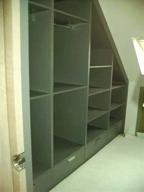 inbouwkast frame kast op maat interieur binnenhuis ieper poperinge daniel