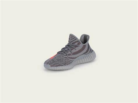 Adidas Yeezy Boost 350 1 adidas originals yeezy boost 350 v2 kickspotting