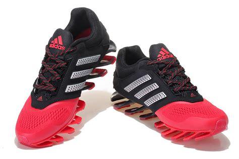imagenes de tenis adidas springblade t 234 nis adidas springblade drive 2 0 masculino cor preto e