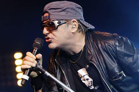 prossimo concerto di vasco i biglietti per i concerti vasco tour 2013 a
