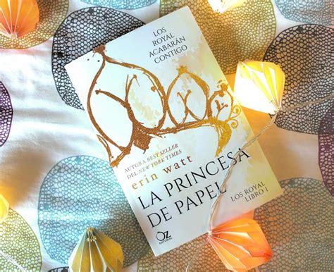 la princesa de papel b06xbzkwp1 one million paper cranes rese 241 a la princesa de papel de erin watt