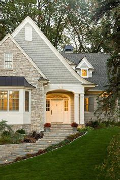 1000 images about and vinyl favorite houses on