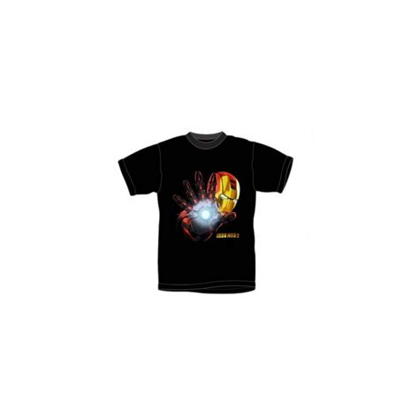 T Shirts Kaos Iron Man2 iron 2 t shirt for child cin 233 ma