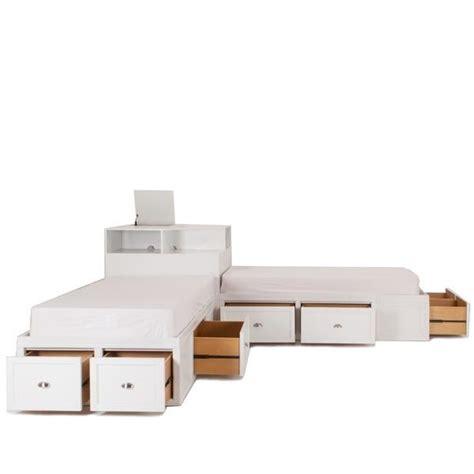corner twin bedroom set 17 best ideas about corner beds on pinterest apartment