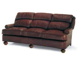 leathercraft sofa for sale leathercraft furniture leathercraft sofas hickory nc