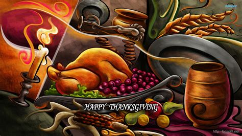 abstract thanksgiving wallpaper happy thanksgiving wallpaper background wallpaper hd