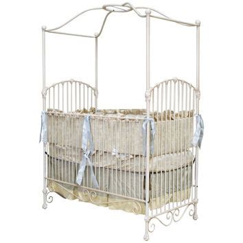 What Are The Dimensions Of A Crib Mattress Sealy Crib Mattress Dimensions Henderson
