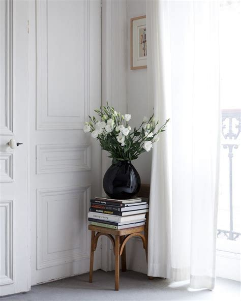 decorating a corner 6 small scale decorating ideas for empty corner spaces