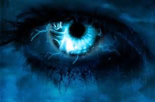 Eye Lighting Careers Eye Of Lightning By Whyalltheglitter27 On Deviantart