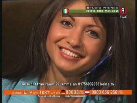 eurotic tv liveshow tvcom english eurotic tv brona rar