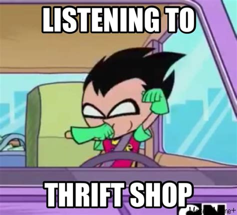 Teen Titans Memes - funny teen titans pictures to pin on pinterest pinsdaddy