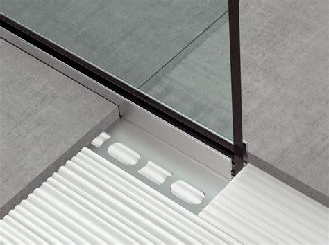 Trennwand Dachschräge Selber Bauen by Cosmo Systems