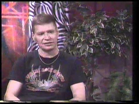 csillag endre főnix tv interj 250 2006 part2