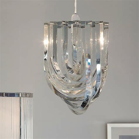 The Chandelier Company 12 Best Images About Whittle Guest Bedroom Top Floor On Pinterest Lighting Jo O Meara And