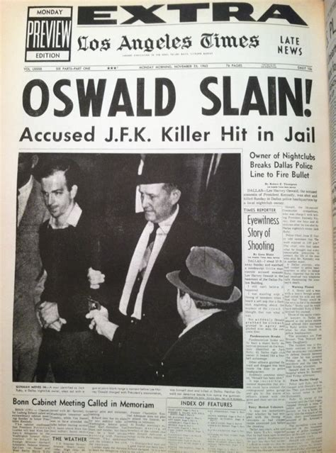 jfk assassination research paper jfk assassination research paper
