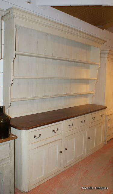 antique painted dressers uk antique painted dresser antique dressers dresser bases