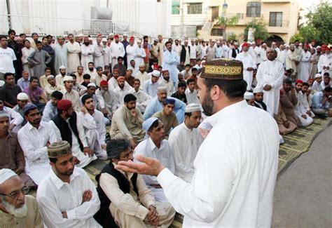 sheikh funeral traditions funeral prayer of muhammad ashraf uppal offered minhaj