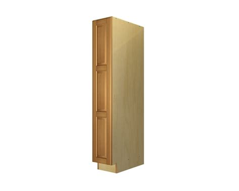 12 Wide Pantry Cabinet by Pullout Pantry Cabinet 11 Quot Wide 5758 Series