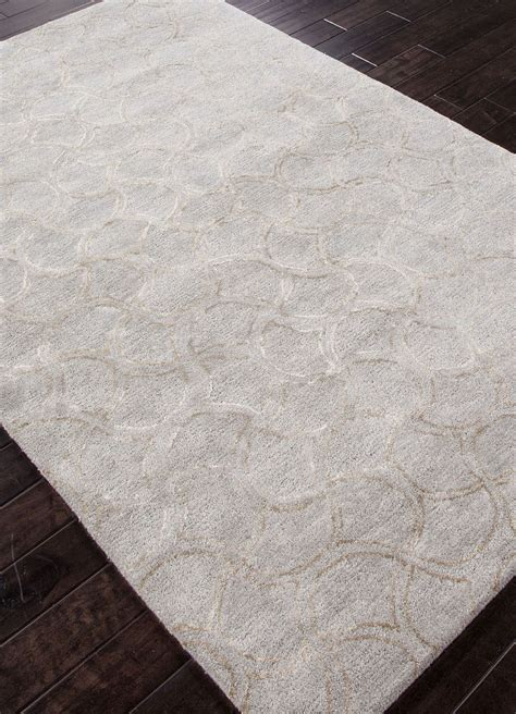 Karpet Rug Persegi Blend S wool and silk blend area rugs best rug 2018