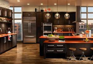 top 10 kitchen appliance trends top kitchen trends lighting cabinetry loretta j