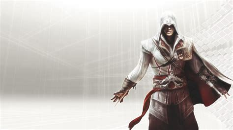assassin s assassin s creed 2 wallpaper 1080p funny amazing images