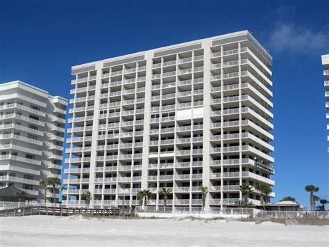 condominiums alabama windward pointe condos for sale in orange al