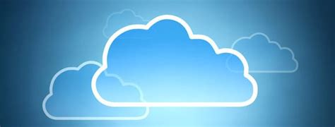 Why Do Many Consider Cloud by Benefits Of Cloud Computing Why Your Business Should Switch