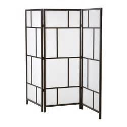 Privacy Screen Room Divider Ikea Folding Screen Room Divider Ikea Quotes