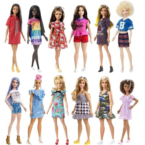 fashion doll family 2018 news about the dolls doll dolls and