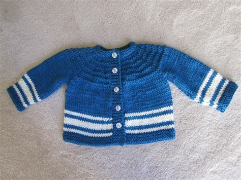 5 hour baby sweater knitting pattern free you to see boy s 5 hour baby sweater on craftsy