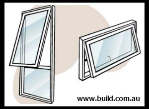 Awning Windows Pros And Cons by Understanding Awning Windows