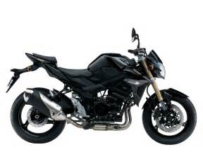 Suzuki 750 Gsr Gambar Motor Suzuki 2011 Gsr 750 Specifications